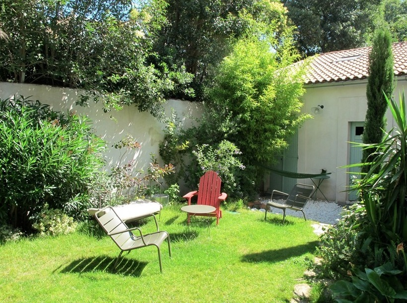 sous compromis marseille 13005 camas chave ForJardin 60m2